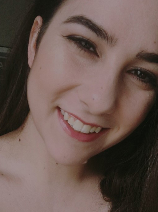 Celia Alonso